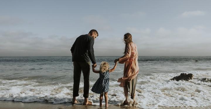 familia jubilacion