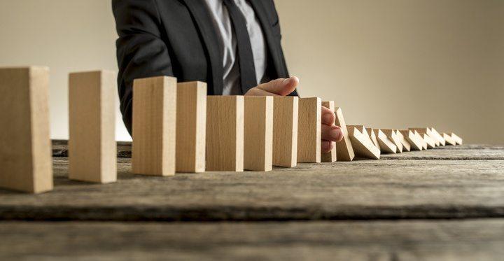 habitos inversores dividendos