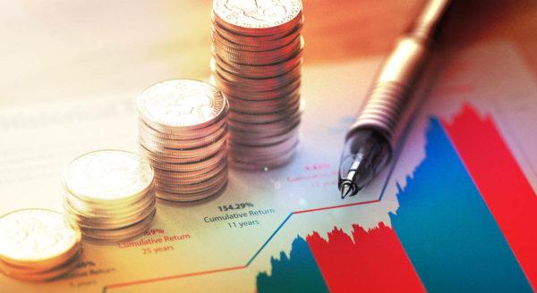 ratios del dividendo