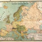 área euro