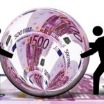 Activo financiero de renta fija