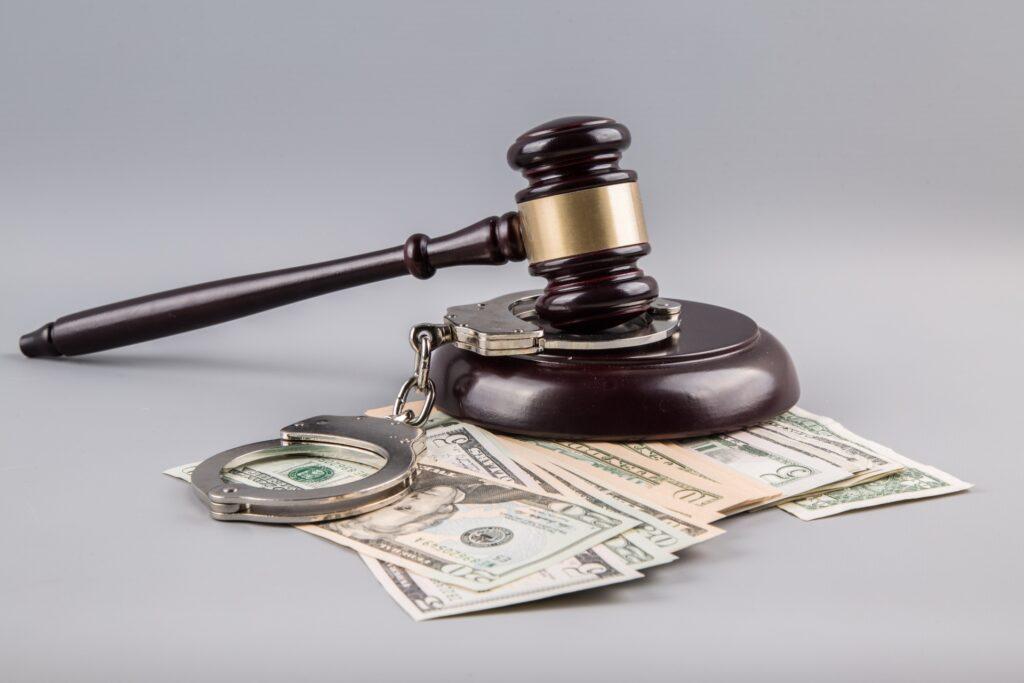 Activo financiero de renta variable